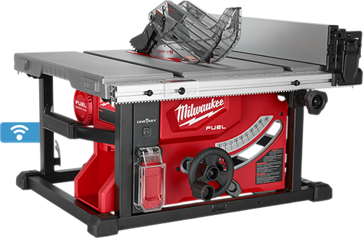 Milwaukee tool sweepstakes
